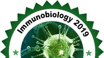 11th Global Summit on Immunology and Cell Biology