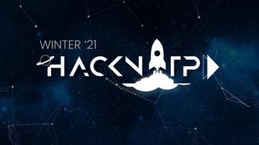HackNITP 3.0 ( Hackathon )
