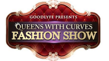 Queens With Curves hosted by Trina Braxton