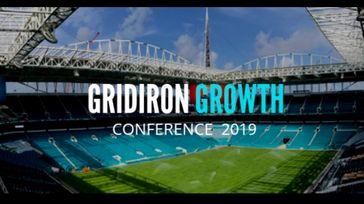 GridIron Growth