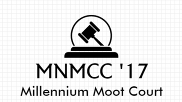 Millennium National Moot Court Competition