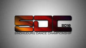Sindhudurg Dance Championship 2018