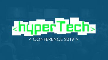 <hyperTech>