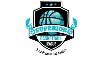 Superior Basketball League
