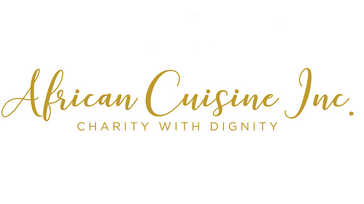 African Cuisine Inc. Community Fun Day Picnic