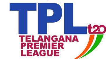 TPL Season-2