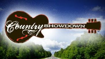 Country Showdown National Finals