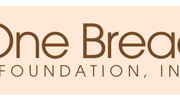 Annual Benefit Fashion Show