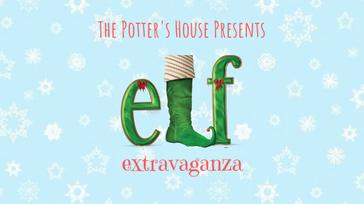 Elf Extravaganza