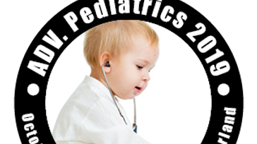 34th International Conference on Advanced Pediatrics and Neonatology
