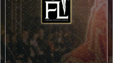 Chennai fashion league