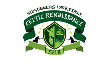 Midsummer's Fairytale Celtic Renaissance Fair