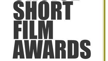 People's Choice Short Film Awards