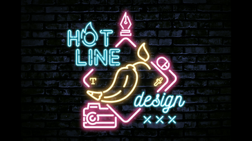 Hotline Design