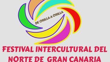Festival Internacional de Gran Canaria