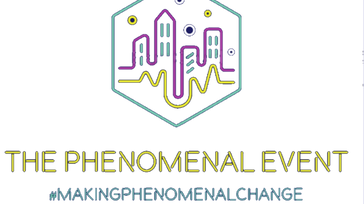 The phenomenal event