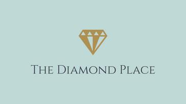 I am a Diamond