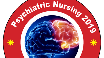 Psychiatric Nursing 2019