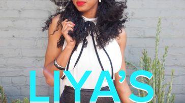 LIYA'S