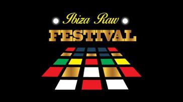 Ibiza Raw Festival