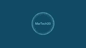 MarTech20