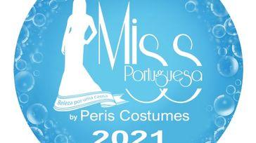 Miss Portuguesa Beauty Pageant