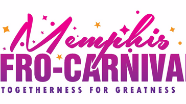 Memphis Afro-Carnival Weekend Festival