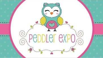 Peddler Expo - The ANNA Shelter fundraiser