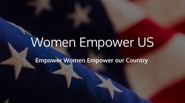 Red Carpet Women Empower Awards
