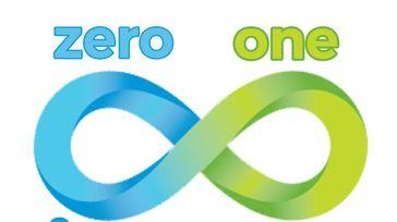 Zero One Infinity