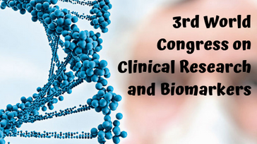 Clinical Biomarkers-2019