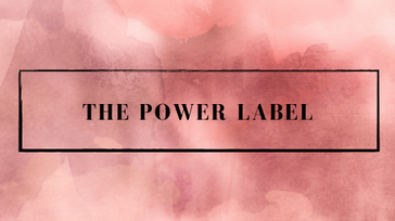 The Power Label Summit