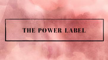 The Power Label Summit