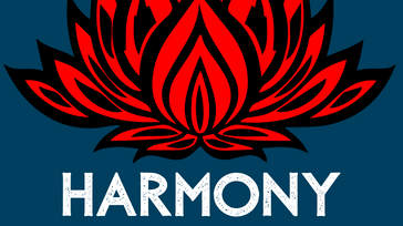HarmonyHacks
