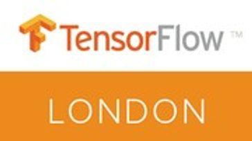 Tensorflow Meetup