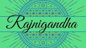 Rajnigandha Cultural fest