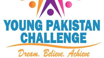 Young Pakistan Challenge