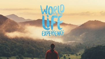 World Life Experience Event