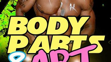 BODY PARTS & ART