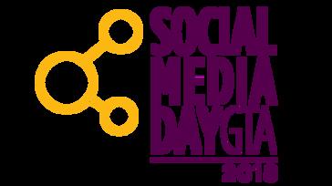 Social Media Day GTA - 2018