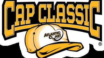 Cap Classic® Pittsburgh