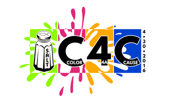 Color 4 a Cause
