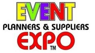 Minnesota Event EXPO