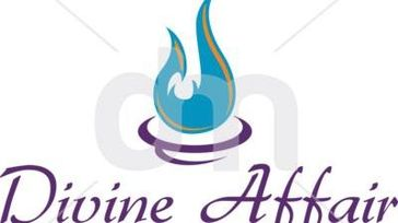 Divine Affair
