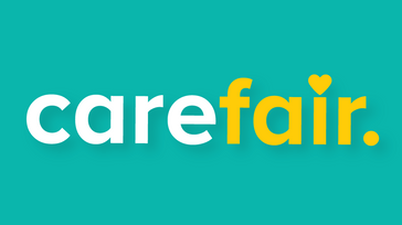 Care Fair