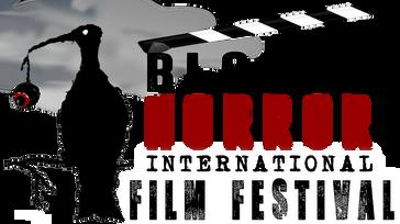 Bloody Horror International Film Festival