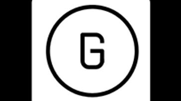 Gigahacks 2020