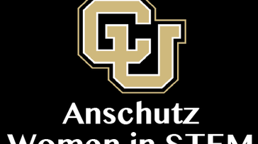 CU Anschutz Women in STEM - Bring Your Child to Work Day