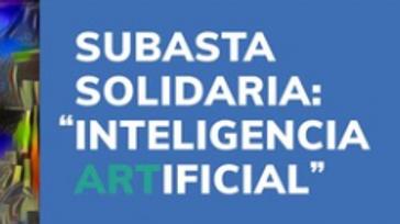 Solidaria : Intelligencia Artificial