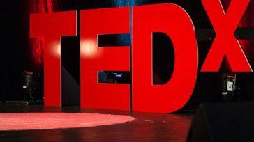Tedxalimendjlistudio